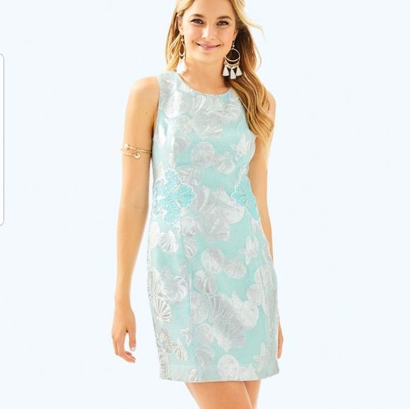 4e7b3087e Lilly Pulitzer Dresses
